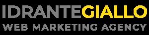idrante giallo agenzia di marketing e comunicazione a rimini