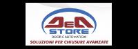 Logo-Dea-Store