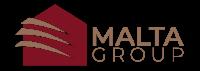 Logo-Malta-Group