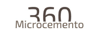 Logo-Microcemento